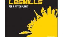 les-mills-mousepad