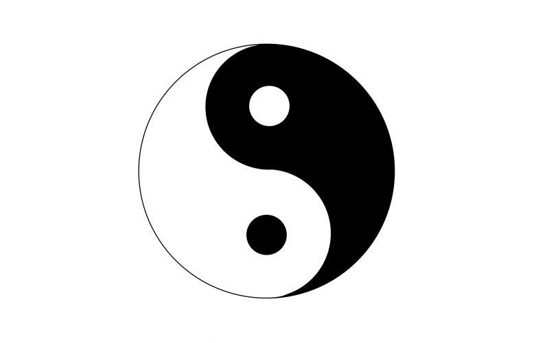 Yin Yoga kurs 2021